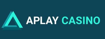 aplaycasino-logo.jpg