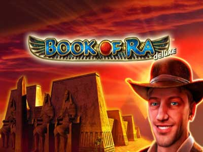 Book Of Ra Video Clips