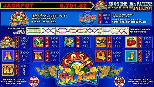 cash_splash_5_reel-paiements