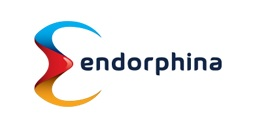 endorphina-logo