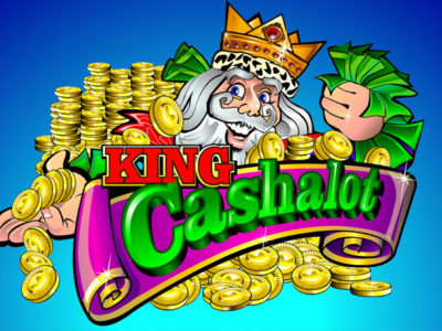 king-cashalot-microgaming-slot