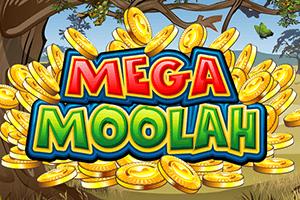 mega-moolah-logo