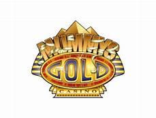 mummys_gold_casino_logo, top 10 meilleurs casinos en ligne
