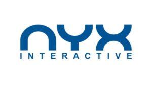 nyx-logo