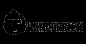 thunderkick-logo