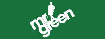 mrgreen-logo1.jpg
